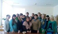 Українські зимові свята і  обряди